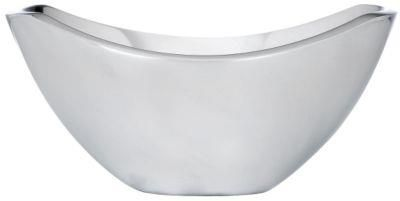 Classic Fjord Small Bowl