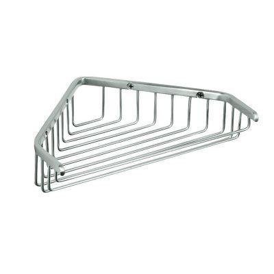 Shower Essential Corner 9¼