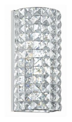 Chelsea 2 Light Sconce
