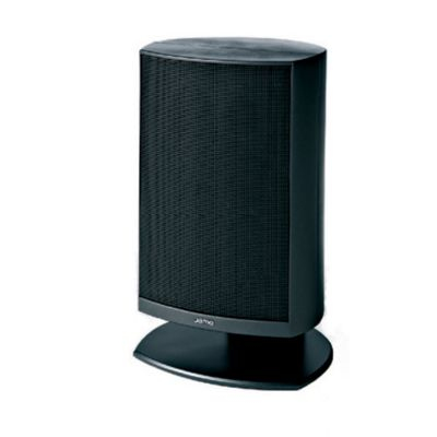 Aesthetic A 300 Series 2-Way Closed Front/Surround Satellite Speaker