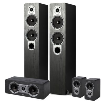 Studio S 400 Series Home Cinema System