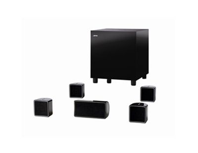 Aesthetic A 100 Series Home Cinema System