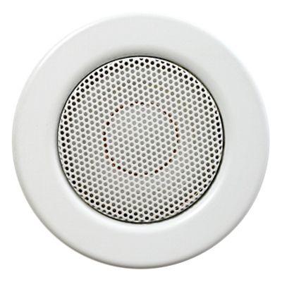 Custom Contractor Series Full-Range In-Ceiling Front Speaker