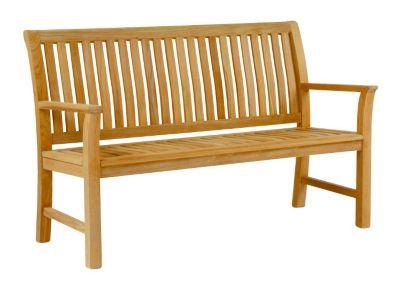Chelsea 4½'  Bench