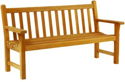 Dunbarton 6' Bench