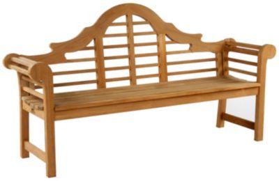 Lutyens 6' Bench