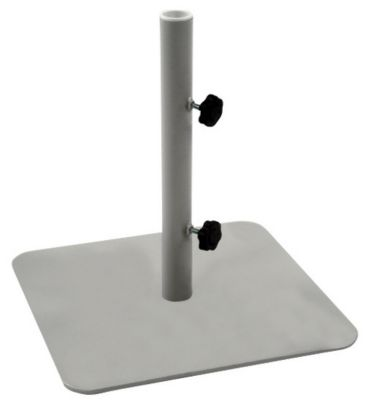 50 lb. Umbrella Base for 2