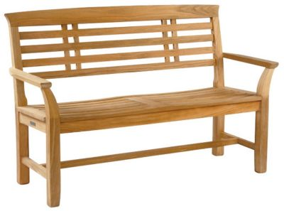 Mandalay 4½' Bench
