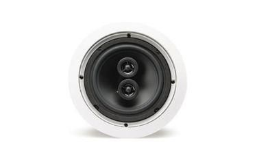 Musica Specialty Application In-Ceiling Speaker