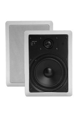 Musica In-Wall Speakers - Pair