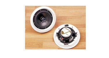 Musica In-Ceiling Speakers - Pair