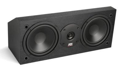 Monitor6c Dual 6½