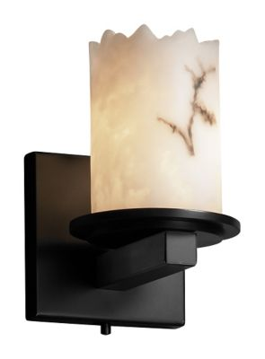 Dakota 1-Light Wall Sconce