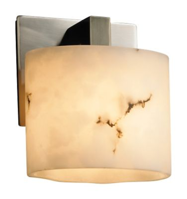 Modular 1-Light Wall Sconce (ADA)