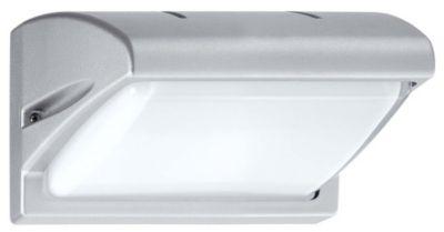 Visir 20 1-Light Outdoor Wall Lantern