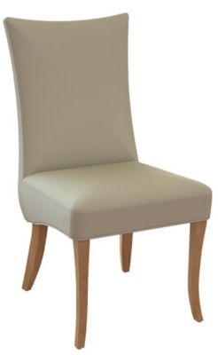 1211 Series Upholstered Side Chair