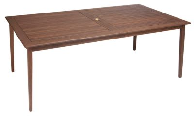Opal 7' Dining Table