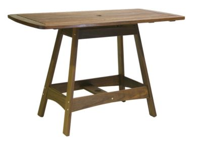 Roma Hi-Dining Table