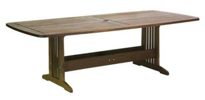 Bunbury Table