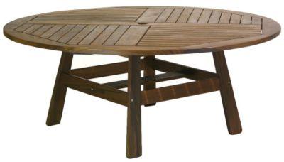 Pemberton Table