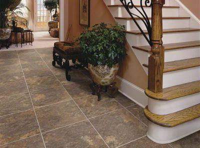 Majestic Grandeur Laminate Flooring