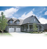 Save 15% on select Artisitry or Gold Series garage doors