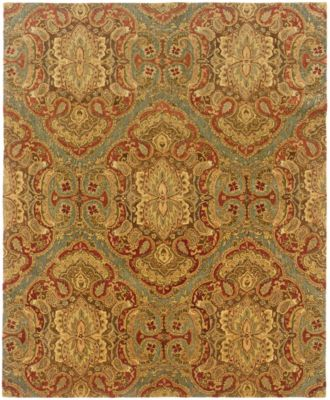 Huntley Area Rug