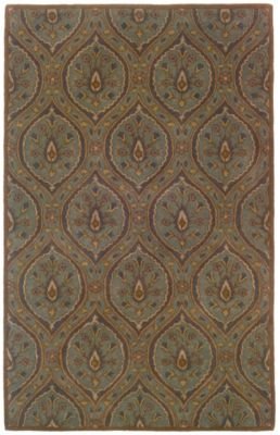 Windsor Area Rug