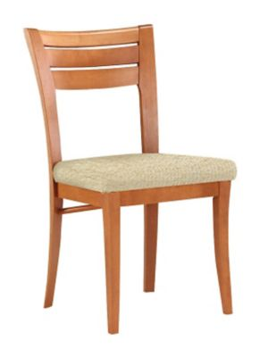 Expression Imporio Side Chair