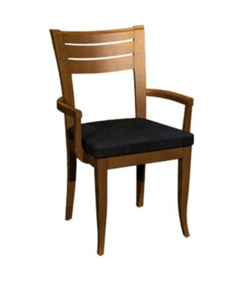 Expression 5331 Arm Chair