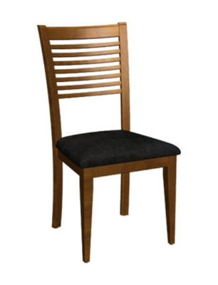 Expression 5340 Side Chair
