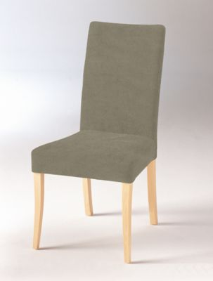 Expression Loft Back Side Chair