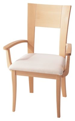 Expression 5441 Arm Chair