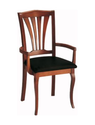 Expression 5480 Side Chair