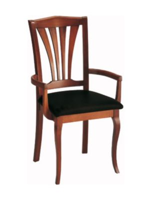 Expression 5481 Arm Chair