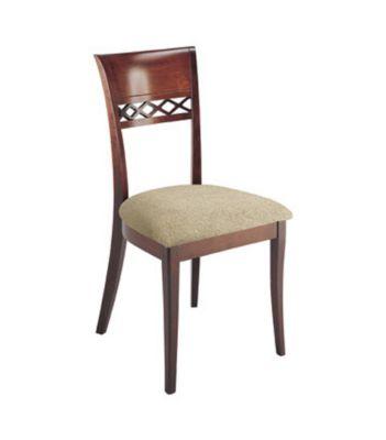 Expression Sympatico Side Chair