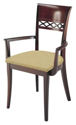 Expression 5511 Arm Chair
