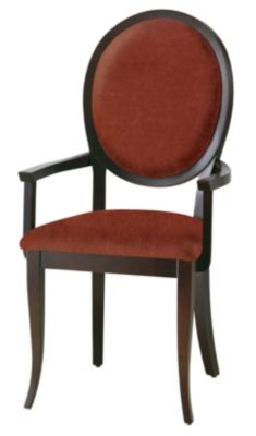 Expression Shiraz Arm Chair