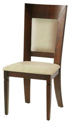 Expression La Croisette Side Chair