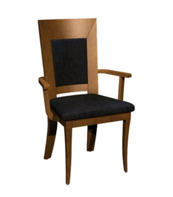 Expression 5541 Arm Chair