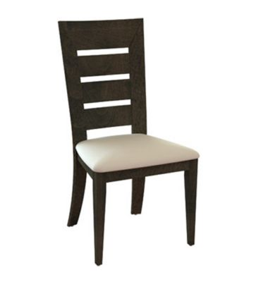 Expression 5550 Side Chair