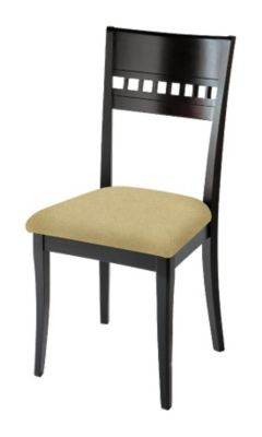 Expression 5590 Side Chair