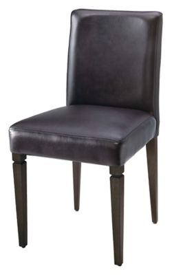 Prestige Atmosphere Side Chair