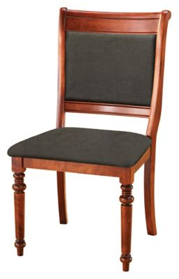 Prestige Old City Side Chair