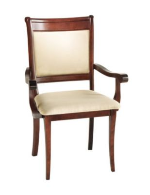 Prestige 5731 Arm Chair