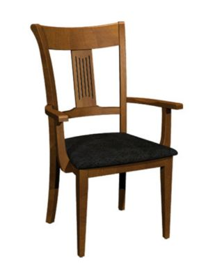 Expression 5741 Arm Chair