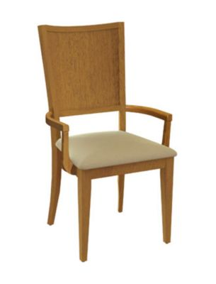 Expression 5781 Arm Chair