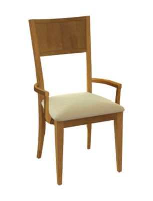 Expression 5791 Arm Chair