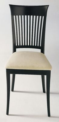 Expression Zen Side Chair