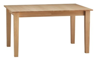 Expression Studio Dining Table